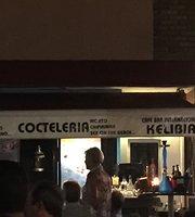 Cafe Bar International Kelibia