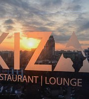 Kiza Restaurant and Lounge Nairobi