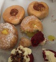 Cajun Market Donut Company