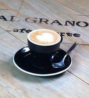 Al Grano Cafe