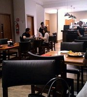 Hatsuki Sushi Lounge