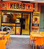 Populaire Kebab