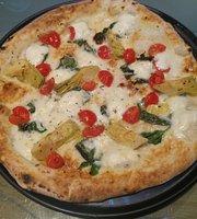 Rullo's Pizzeria