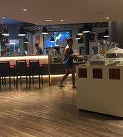 Rendez-Vous Sports Bar