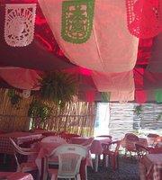 El Pato Barbacoa y Mixiotes