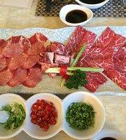 Good Hot Pot (Huaihai Middle Road)