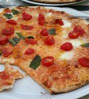 Trattoria Pizzeria Il Torrione