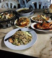 HM Sri Bagan Seafood