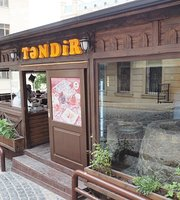 Tendir Restaurant