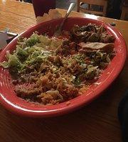 Rigo's Restaurant & Fine Mexican Food