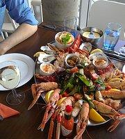 Seafood Temple