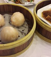 Tang Gong Seafood (Shi Bo Fen)
