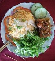 Nhan Duyen Vegan Restaurant