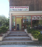 Rosce Caffe