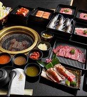 Hajime Robot Restaurant - Rama 3