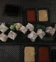 Bekan Teppanyaki Japanese Restaurant