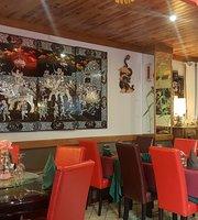 Restaurant Hoa Binh