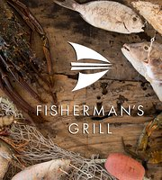 Fisherman's Seafood & Grill