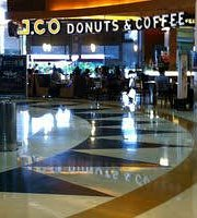 J.Co Donuts & Coffee - Mal Artha Gading