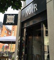 Noir Kaffekultur