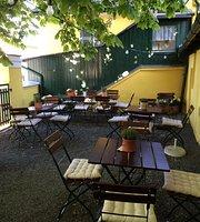 Restaurant Allerley