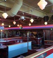 American Diner Lielahti