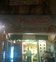 Panchami Pure Veg