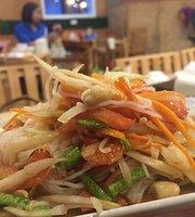 Baan Pla Joom