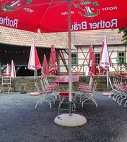 Museumsgasthof Zum Schwarzen Adler