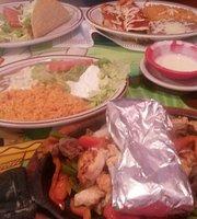 Los Mariachis