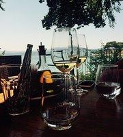 Heritage tapas&vino