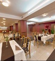 Hotel Restaurant MORENA