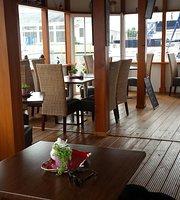Cafe Kontor