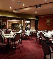 Golden Crown Restaurant