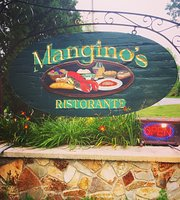 Mangino's Ristorante