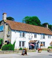 Sparkford Inn Pub