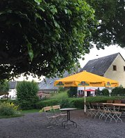 Hotel Gasthof Hochfirst