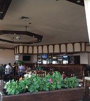Cafe Albom