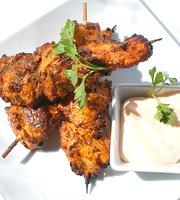 Tapas Restaurant & Lounge Bar