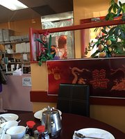 Gong Kee BBQ Noodle House Ltd