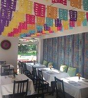 Cielito Lindo Restaurant