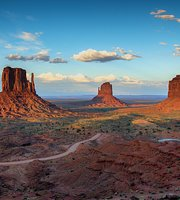 Monument Valley 2020 Best Of Monument Valley Ut Tourism Tripadvisor