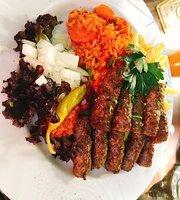 Restaurant & Biergarten Linde