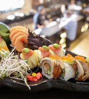 Zen Sushi Victoriei