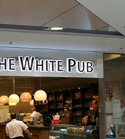 The White Pub
