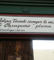Cafe la Antigua Gourmet