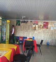 Espetinho e Restaurante Esquina Do Lago