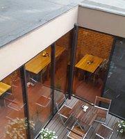 """Restaurant-pub """"Pirklio užeiga"""""""