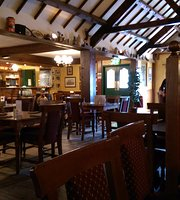 The Thatch Inn & Restaurant