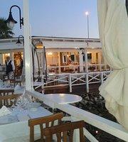 Ristorante Playa Del Sol
